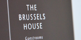 The Brussels House The Brussels House tmp Web