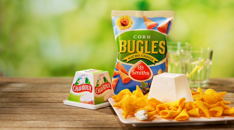 Bugles & Chavroux Bugles & Chavroux tmp Multimedia