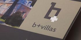 B+Villas B+ Villas tmp Print 1