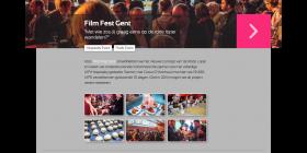 Bevas Events Bevas Events Web 1