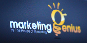 Marketing Genius The House of Marketing tmp Web 3