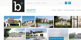 B+Villas B+ Villas Web 1