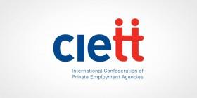 Ciett Ciett tmp Logo
