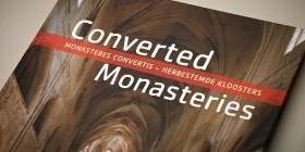 Converted Monasteries Sien tmp Print 1