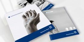 Deutsche Bank Deutsche Bank tmp Print 5