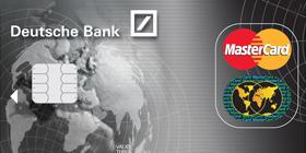 Deutsche Bank Deutsche Bank tmp Print
