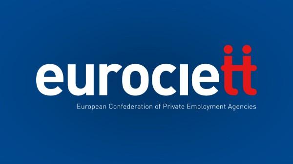 Eurociett Logo