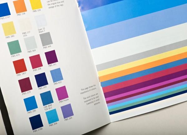 Eurofins Colours