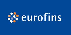 Eurofins Eurofins tmp Logo 4