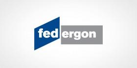 Federgon Federgon tmp Logo 1