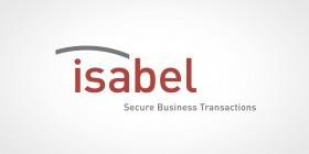 Isabel Isabel tmp Logo