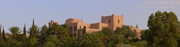 Le Jardin des Douars Photography Essaouira Marocco (11)
