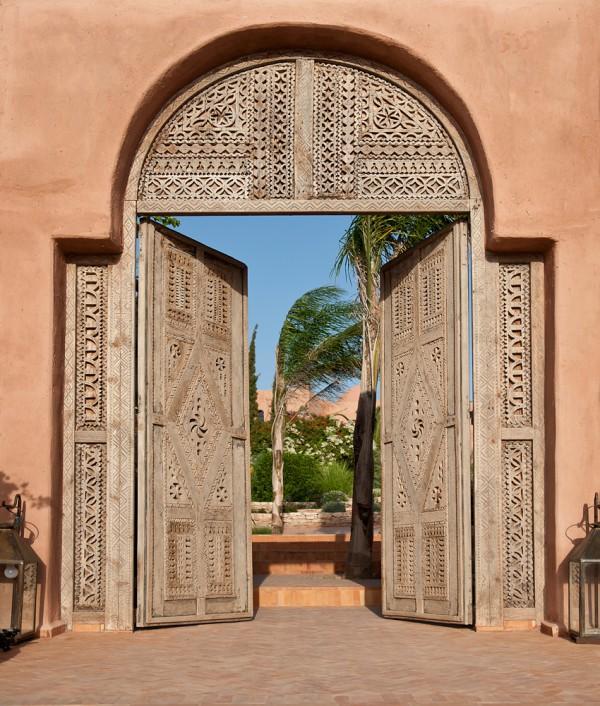 Le Jardin des Douars Photography Essaouira Marocco (10)