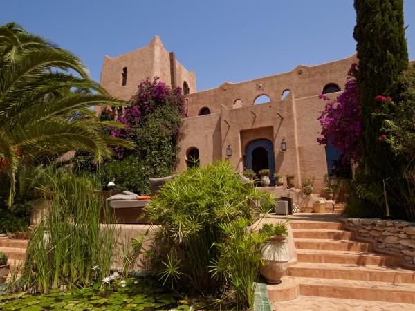 Le Jardin des Douars Photography Essaouira Marocco (9)