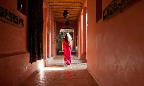 Le Jardin des Douars Photography Essaouira Marocco (8)