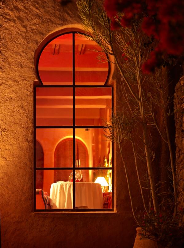 Le Jardin des Douars Photography Essaouira Marocco (6)