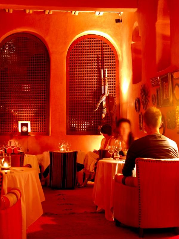 Le Jardin des Douars Photography Essaouira Marocco (5)