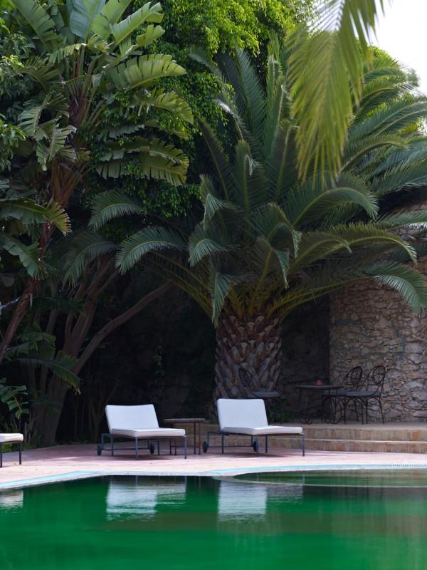 Le Jardin des Douars Photography Essaouira Marocco (3)