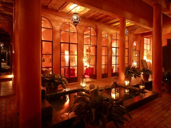 Le Jardin des Douars Photography Essaouira Marocco (2)