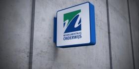 Nederlandstalig Onderwijs Nederlandstalig Onderwijs tmp Logo