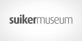 Suikermuseum Suikermuseum tmp Logo 1
