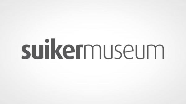 Suikermuseum Tienen Logo