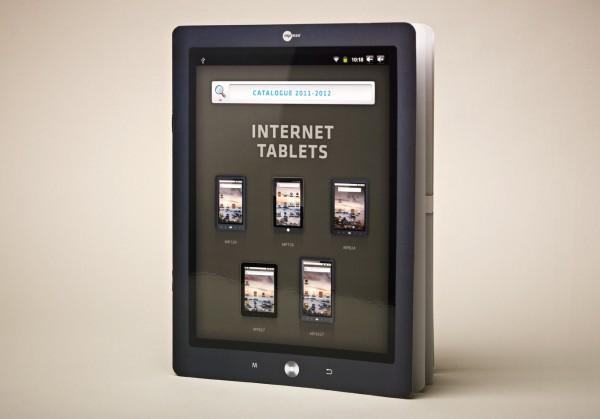 Mpman Tablet Catalogue 2010 (2)