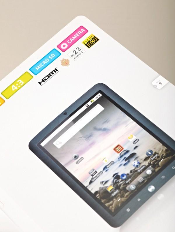 Mpman Tablet Catalogue 2010 (3)