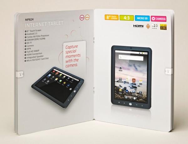 Mpman Tablet Catalogue 2010 (1)