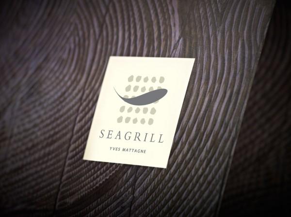 Seagrill Logo Corporate Identity Yves Mattagne (1)
