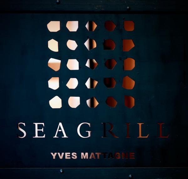 Seagrill Logo Corporate Identity (2)