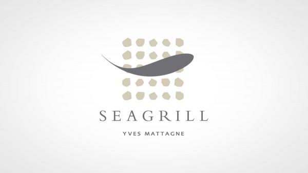 Seagrill Logo Corporate Identity Yves Mattagne (2)