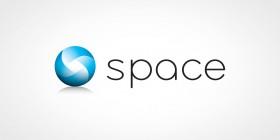 Space Space tmp Logo 4