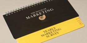 The House of Marketing The House of Marketing tmp Print 1