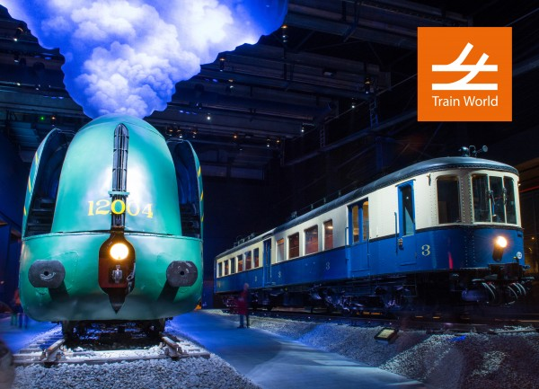 trainworld-graphic-design-way-finding-exelmans-graphics-expo-duo-exhibition-museum